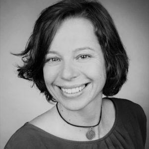 Mandy Cipolla